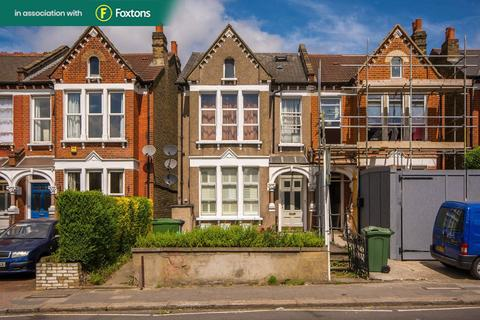 1 bedroom apartment for sale - 71b Greyhound Lane, London, SW16 5NW