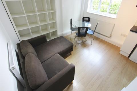 2 bedroom flat to rent - Birch Court, 49 Brighton Grove, Fallowfield, M14