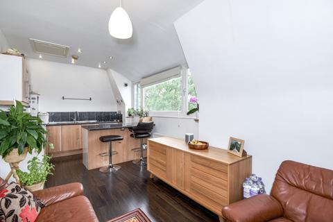 2 bedroom apartment to rent - Rusthall Avenue Chiswick W4