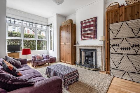 2 bedroom flat for sale - Arcadian Gardens, Wood Green