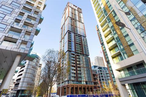 2 bedroom apartment for sale - Maine Tower, E14