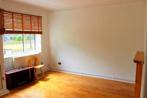 1 bedroom flat to rent - Playfair House, Saracen Street, Poplar, E14