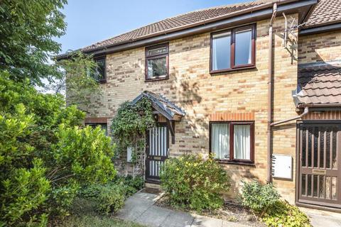 1 bedroom apartment to rent - Double Bedroom,  Headington,  OX3