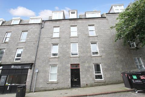 3 bedroom flat to rent - Orchard Street, Other, Aberdeen, AB24 3DB