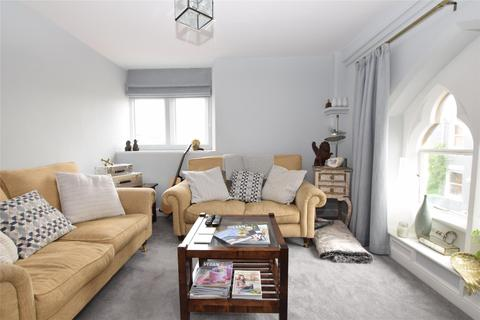 2 bedroom end of terrace house to rent - Old School Court, Great Norwood Street, CHELTENHAM, Gloucestershire, GL50