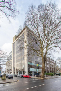 2 bedroom flat for sale - Hamilton Street, Cardiff, Caerdydd, CF11 9FG