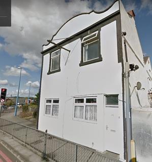 1 bedroom flat to rent - St Anne's Road, Cradley Heath B64