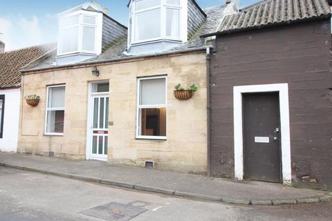 3 bedroom terraced house for sale - Provost Wynd, Cupar, KY15