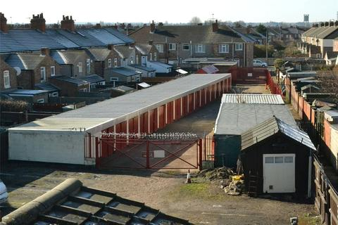 Garage to rent - Lord Street, Grimsby, DN31