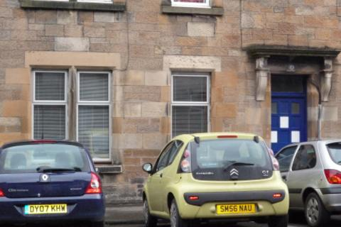2 bedroom flat to rent - Bruce Street, Stirling Town, Stirling, FK8 1PB