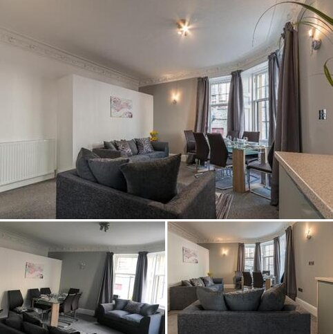 2 bedroom apartment to rent - 1/R 2 Forester Street, Dundee, DD1 1LZ