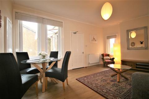 4 bedroom flat to rent - Niddrie Mains Road , Niddrie, Edinburgh, EH16 4BG