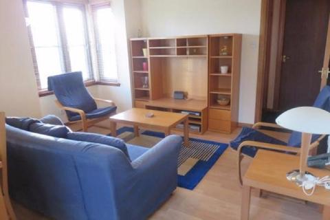 2 bedroom flat to rent - Belmont Gardens, , Aberdeen, AB25 3GA
