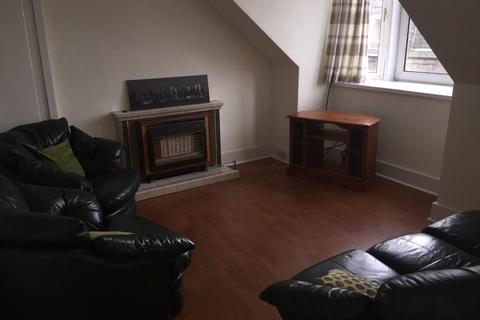 2 bedroom flat to rent - Rosebank Place, , Aberdeen, AB11 6XN