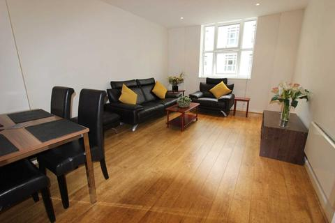 2 bedroom flat to rent - Bromyard Avenue, Acton, W3 7BN