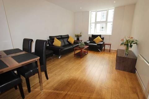 2 bedroom flat to rent - Bromyard Avenue, Acton, W3 7BN