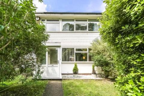 5 bedroom terraced house for sale - Lee Road, Blackheath, London, SE3