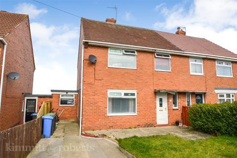 3 bedroom semi-detached house for sale - Windsor Road, Seaham, Durham, SR7