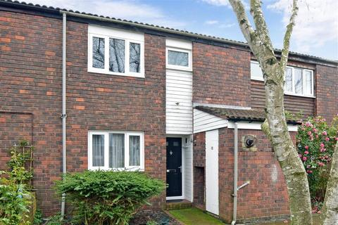3 bedroom terraced house for sale - Prince Charles Way, Wallington, Surrey
