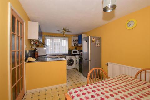 3 bedroom terraced house for sale - Prince Charles Way, Wallington, Surrey