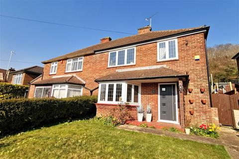 3 bedroom semi-detached house for sale - Haydn Avenue, Purley, Surrey