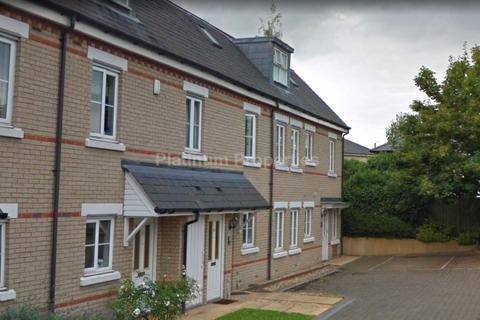 1 bedroom flat to rent - Peterhouse Mews, Cambridge