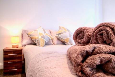1 bedroom apartment to rent - 3/4 60 Wilson Street, Glasgow G1 1HD