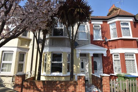 4 bedroom terraced house for sale - Benares Road London SE18