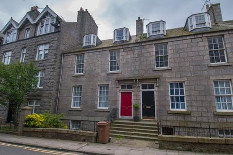 1 bedroom flat for sale - Dee Place, The City Centre, Aberdeen, AB11 6EF