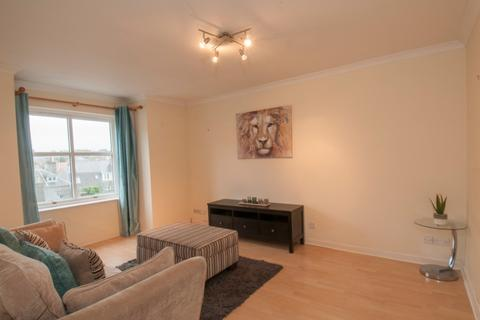 2 bedroom flat for sale - Riverside Drive, Ruthrieston, Aberdeen, AB10 7QF