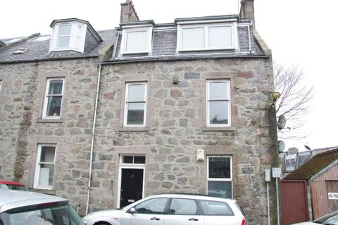 2 bedroom flat for sale - Eden Place, Rosemount, Aberdeen, AB25