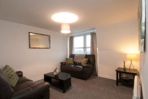 2 bedroom flat for sale - Rosemount Place, Rosemount, Aberdeen, AB25 2XS