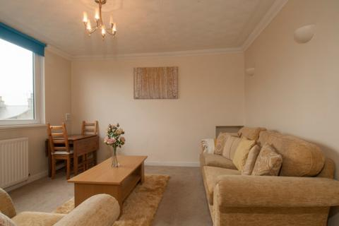 1 bedroom flat for sale - Holburn Road, The West End, Aberdeen, AB10 6EU