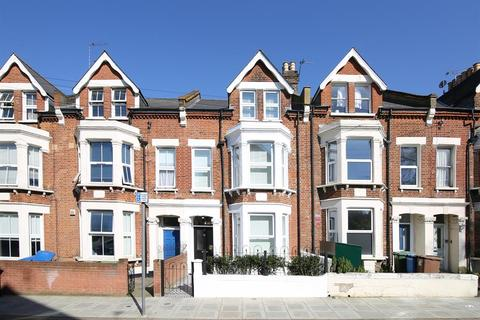 5 bedroom terraced house for sale - County Grove, Camberwell, London, SE5 9LE