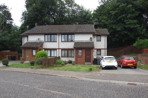 2 bedroom flat to rent - Laurel Avenue, Bridge of Don, Aberdeen, AB22 8QJ