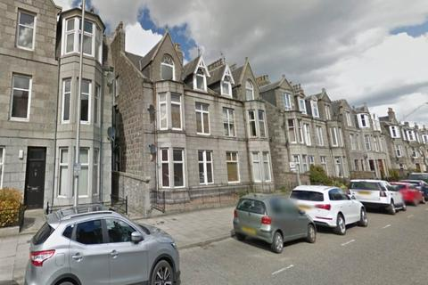 2 bedroom flat to rent - Union Grove, The City Centre, Aberdeen, AB10 6SA