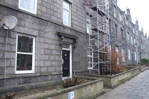 1 bedroom flat to rent - Roslin Street, The City Centre, Aberdeen, AB24 5PE