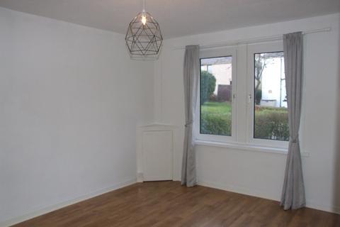 2 bedroom flat to rent - Hilton Terrace, Old Aberdeen, Aberdeen, AB24 4HB