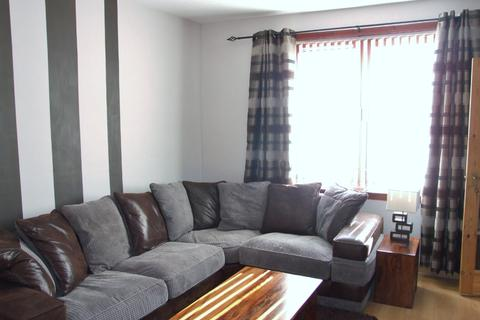 1 bedroom flat to rent - Ruthrieston Circle, Ruthrieston, Aberdeen, AB10
