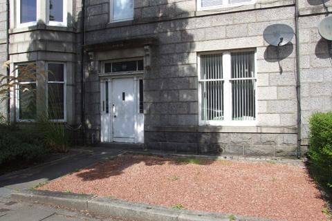 1 bedroom flat to rent - Union Grove, The West End, Aberdeen, AB10 6TP