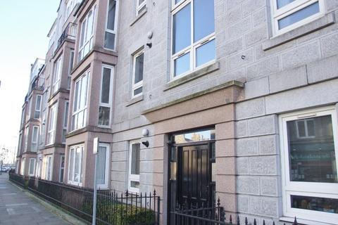 2 bedroom flat to rent - Union Grove, , Aberdeen, AB10 6SN