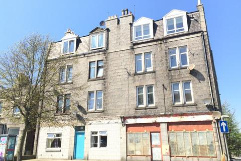 1 bedroom flat to rent - Walker Place, Torry, Aberdeen, AB11 8BQ