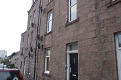 1 bedroom flat to rent - Hardgate, The City Centre, Aberdeen, AB10 6AD