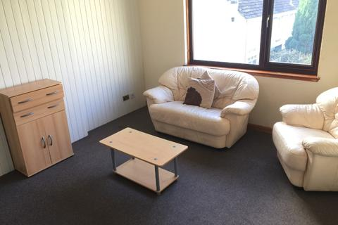 1 bedroom flat to rent - Foresterhill Road, Foresterhill, Aberdeen, AB16 5BS