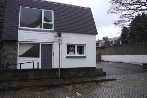 2 bedroom flat to rent - Claremont Street, The City Centre, Aberdeen, AB10 6QP