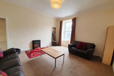 2 bedroom flat to rent - King Street, The City Centre, Aberdeen, AB24 5AB