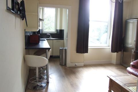 1 bedroom flat to rent - Union Grove, The City Centre, Aberdeen, AB10 6SD
