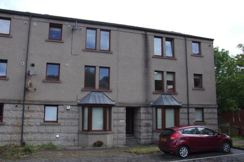 2 bedroom flat to rent - Cairnfield Circle, Bucksburn, Aberdeen, AB21