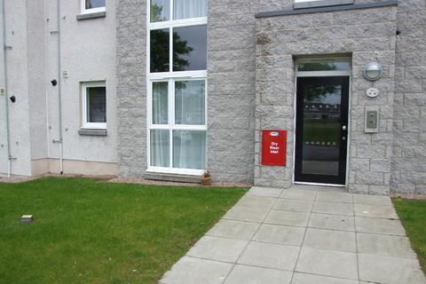 2 bedroom flat to rent - Burnside Road, Dyce, Aberdeen, AB21 7HA