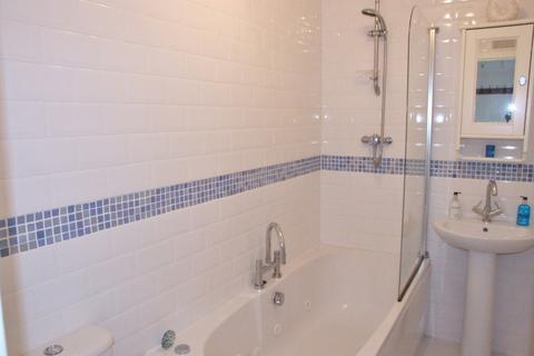 1 bedroom flat to rent - Mid Stocket Road, Midstocket, Rosemount, Aberdeen, AB15 5JJ